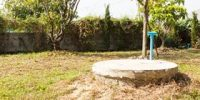 What to Expect When You Call For Septic Repair