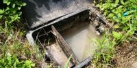 Common Considerations with Septic Systems
