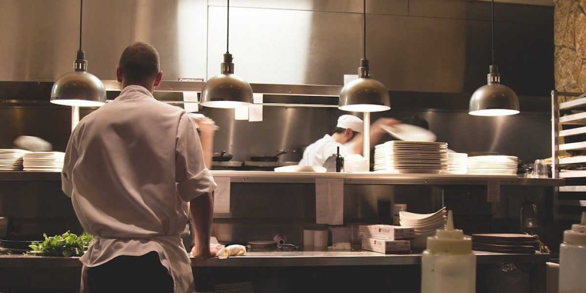 Septic Systems for Restaurants